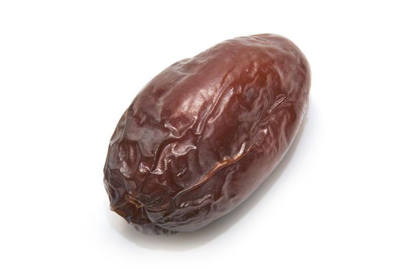 Pics of dates
